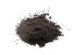 Juodos 0-5 mm
