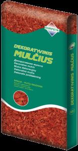 mulcius
